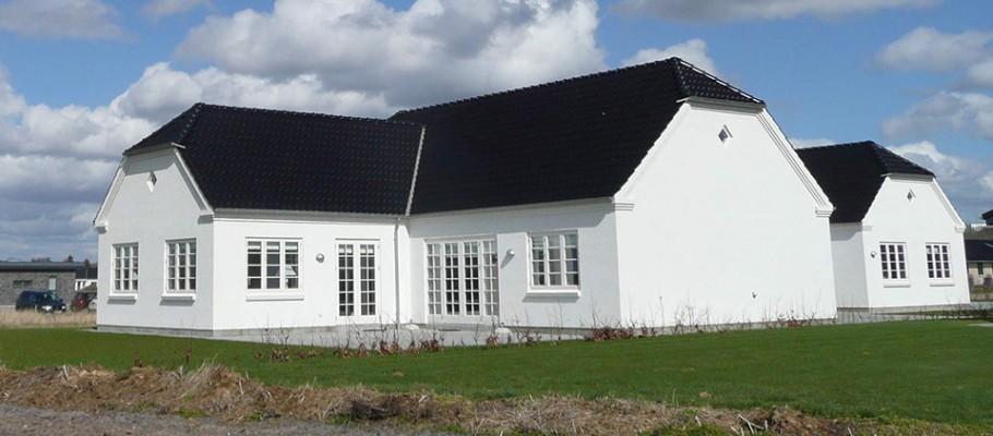 Villa Thomsen