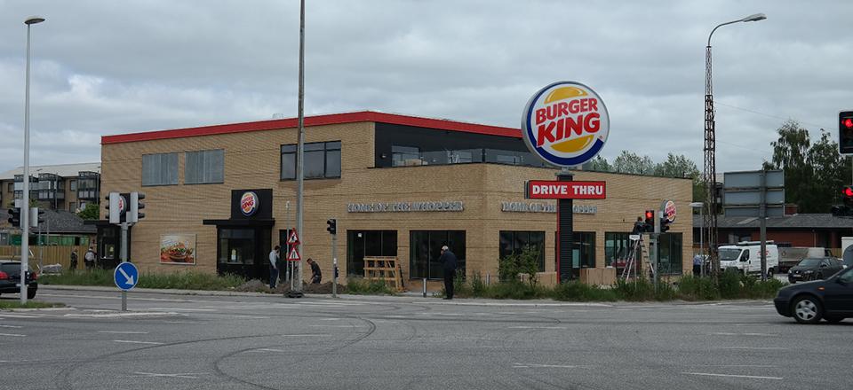 BurgerKing01