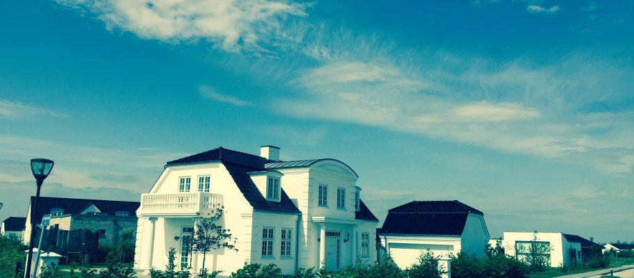 Villa Vaizovic
